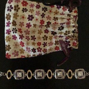 Brighton bracelet. New never worn